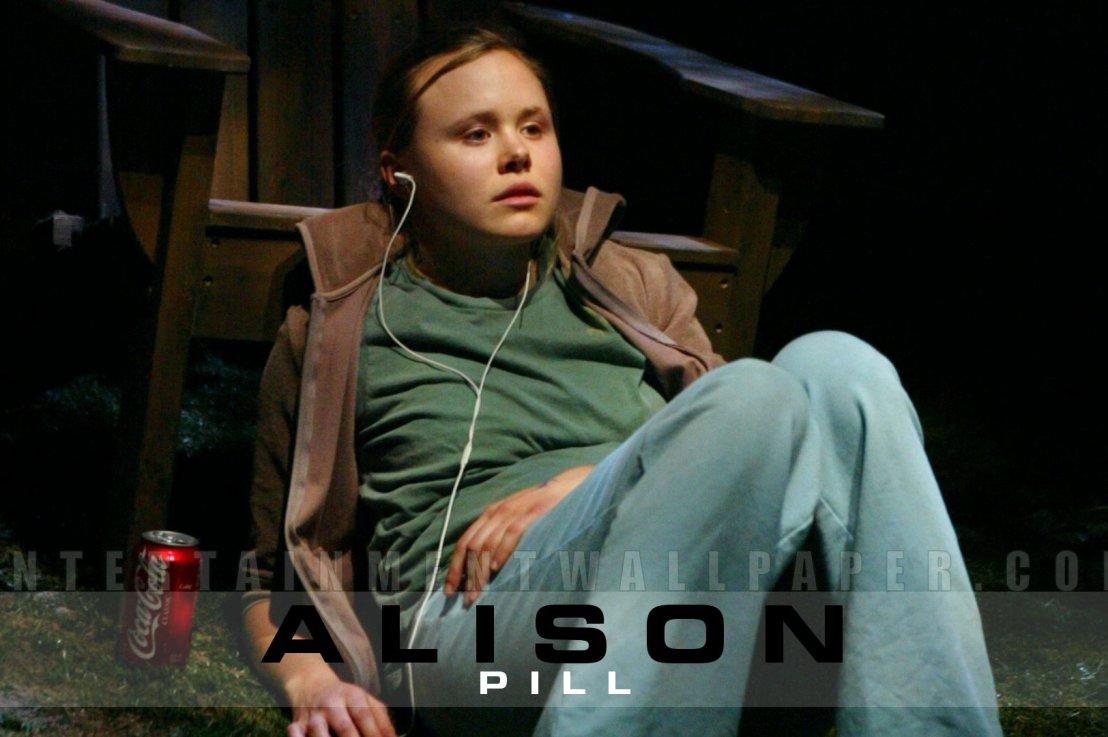 Alison Pill Sex Scene 27th nov 1985 allison pill born – fb1site